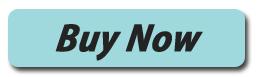 buy-now