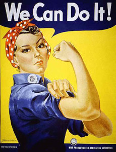 rosie-the-riveter1