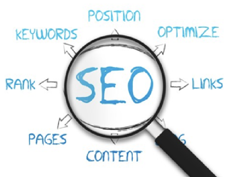 7 Tips to Improve SEO and make Your Content More Engaging