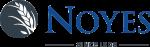 Noyes New Logo