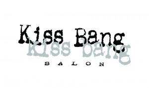 KKBB logo clean