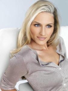 Lauren Gray shirt