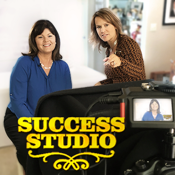 Success Studio – Shoot Video