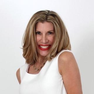 Debbie Mikulla Wardrobes
