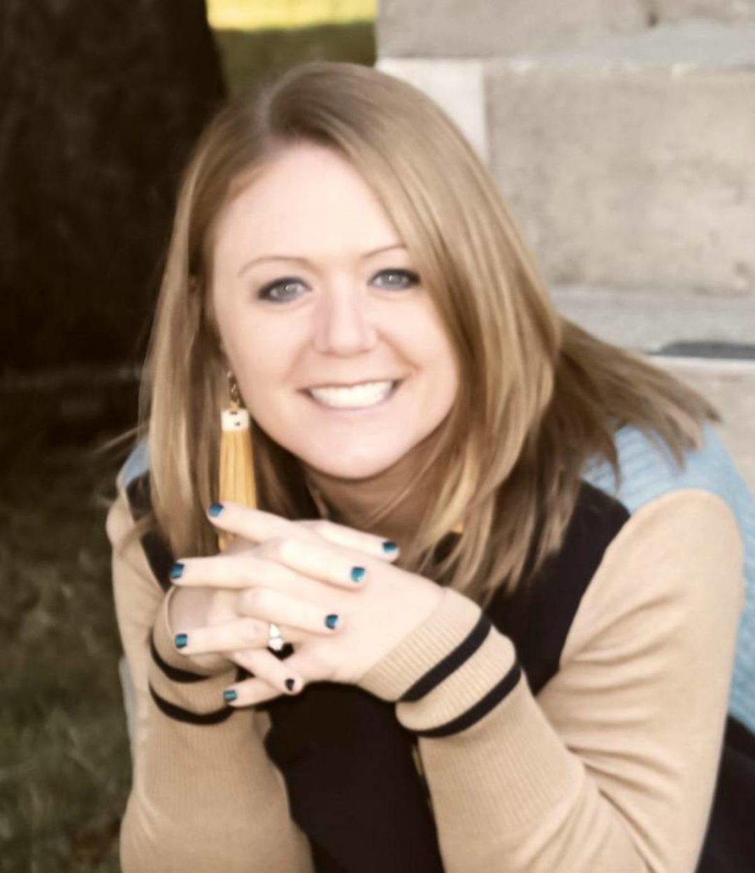 Heather Lowey Life & Leadership Coaching